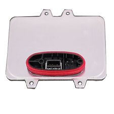 HID Xenon Ballast Control for 2007-2009 BMW 5-series E60  BMW 7-Series E65/E66