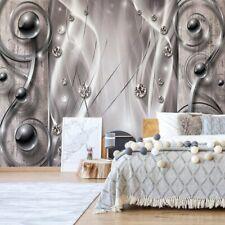 Tapete Vlies Fototapete Luxus Design modernes Muster