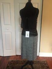 Nina Ricci Dress Size 40 NWT