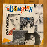 The Bangles Lp Vinyl Record EP Debut Rare HTF OOP  80's Original Vintage