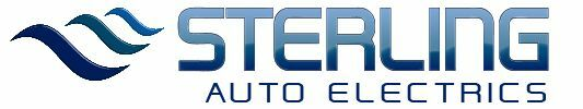 Sterling Auto Electrics