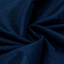 Stretch Taffeta Fabric by the Yard - Style 1501