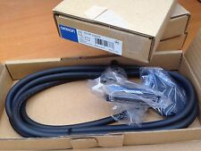 Omron Cs1W-Cn223 Cable