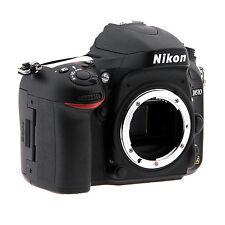 Nikon D610 Digital SLR Camera Body (Used Non-US)