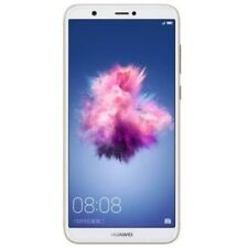 Huawei P Smart 4G LTE Gold 32GB Unlocked Mobile Phone