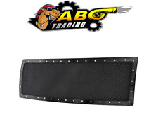 Smittybilt For Ram 06-08 1500/ 2500/3500 M-1 Wire Mesh Grille 615800