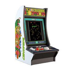 Arcade1Up - Centipede Countercade [Brand New]