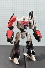 Transformers Generations Universe WFC War for Cybertron Megatron Foc Fall Of