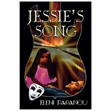 Jessie's Song (Paperback or Softback)