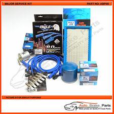 Major Service Kit for Nissan Patrol GQ RX WGY60, TI, ST, RX 4.2L TB42E