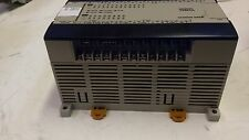 Omron PLC TPM1A-40CDR-A    (A)