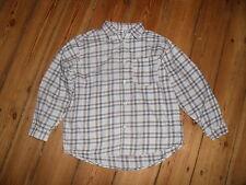schönes Hemd von Prenatal Gr. 128