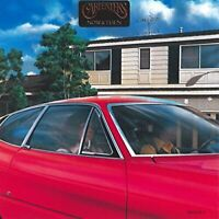 The Carpenters - Now and Then [CD]