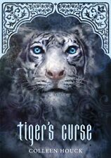 Tigers Curse (Book 1 in the Tigers Curse Series)
