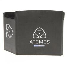 Atomos Sun Hood for Shogun Recorder/Monitor - Black SKU#1214461
