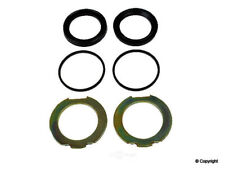 FTE Disc Brake Caliper Repair Kit fits 1973-1985 Mercedes-Benz 300D 300CD,300SD