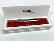 Vintage Pentel Technomatic 0.5 PN3015 Drafting Mechanical Pencil JAPAN *RARE*