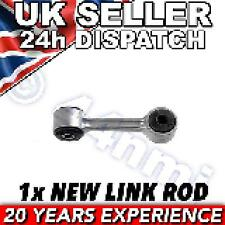 BMW E46 316 318 320 323 325 98-05 REAR DROP LINK ROD x1