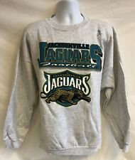 Top Jacksonville Jaguars Fan Sweatshirts for sale | eBay  for sale