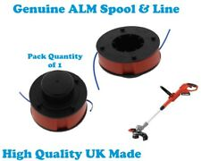 MACALLISTER MGT 300 up to 2013 GENUINE ALM SPOOL & LINE PERFORMANCE POWER