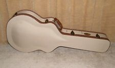 Alvarez JC1 Jumbo Acoustic Guitar Case