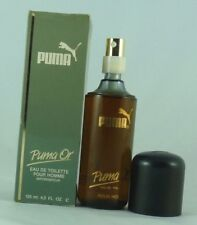 perfume hombre puma