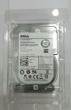 "Seagate Constellation.2 250GB Internal 7200RPM 2.5"" (ST9250610NS) HDD"