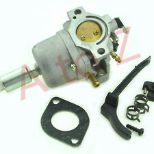 New Carburetor for 799727 698620 14hp 15hp 16hp 17hp 18hp For Briggs & Stratton