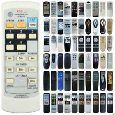 Wall & Ceiling Fan Remote Control REPLACEMENT for all brands and manufacturers