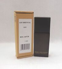 ANGEL SCHLESSER ORIENTAL EDITION II EAU DE TOILETTE SPRAY 100 ML / 3.4 FL.OZ.(T)