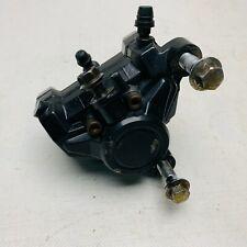 Yamaha XJ 600 N 4LX Bremssattel hinten   *269*