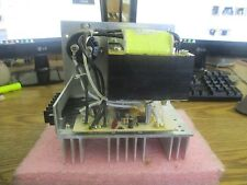 Sola DC Power Supply Model: 83-24-260-3. Tested Good Stock <