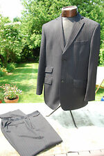 Ted Baker 30L Pinstripe Suits & Tailoring for Men