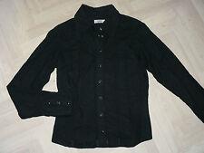 Damen-Blusen Only hüftlange Damenblusen, - tops & -shirts