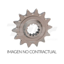 490535: RENTHAL Piñón anti-barro 14 dientes YAMAHA YZ rueda pequeña 80 (93-01)