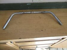 "Vintage Coast King Toronado Bicycle Handlebars for 26"" Bike  Lot 1-17"