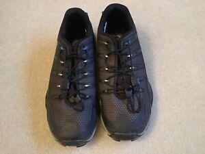 Shimano SH-MT44L  Mountain Bike Shoe Black Size UK 6/39.