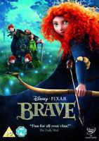 Affronta DVD Nuovo DVD (BUA0182601)