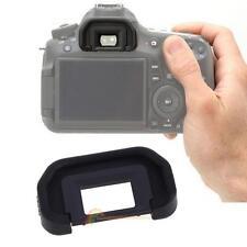 Rubber EyeCup Eyepiece EB For Canon EOS 5D Mark II 10D 20D 30D 40D 50D 60D