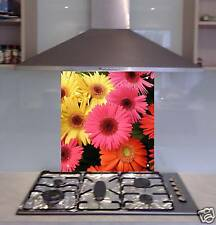 Printed Kitchen Glass Cooker Splashback (ANY PHOTO) Lounge Picture 600x750mm