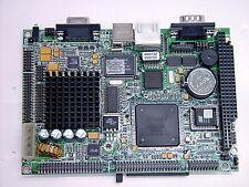 "Aaeon Aio 3.5"" SubCompact Cpu Board with Ethernet Gene-4310"
