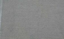 Company Store 310TC Weekender Standard Linen Pillow Sham Graystone N4U2 ST GST