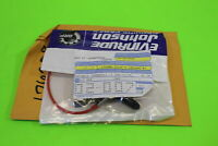 NEW Safety Stop Lanyard For Johnson Evinrude Outboard OMC Inboard Engine 176288