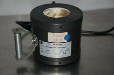 Parr 450ml Heater Assembly A2715hc2eb 115v 5060hz 52amps 525watts 350max Temp
