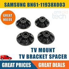Original Samsung TV Mount / TV- Bracket spacer  BN61-11938X003