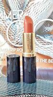 ESTEE LAUDER Pure Color Envy Matte Sculpting Lipstick #112 CULTURE CLASH