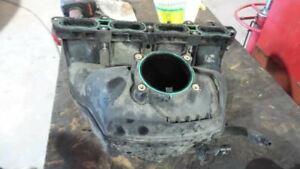 Intake Manifold 2.9L Fits 04-07 CANYON 183732