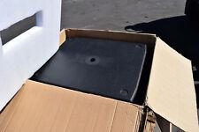 UNused ~ Cerwin Vega CVE-18s 1000 W Bluetooth Subwoofer Sub Church Sound Systems