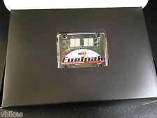 Vance & Hines Fuelpak for Yamaha XV1900 Roadliner Stratoliner 06-08 pn 65001