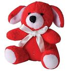 ITTY BITTIES Small Breed Dog Toy Brightly Colored Squeaker Toys Choose Character